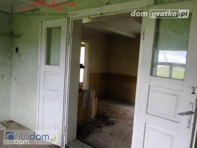 Dom na sprzedaż, Rymanów, krośnieński, podkarpackie - Foto 8
