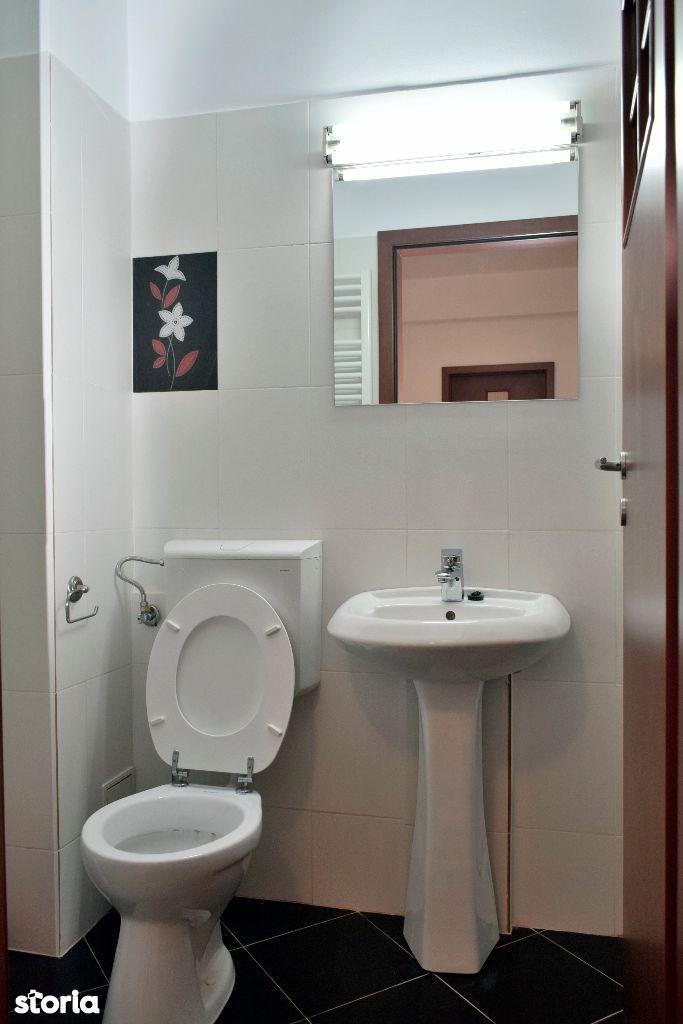 Apartament de vanzare, Ilfov (judet), Strada Prelungirea Ghencea - Foto 10