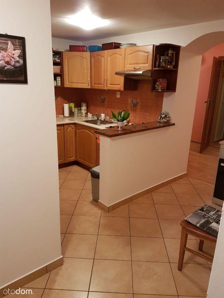 Mieszkanie na sprzedaż, Turzno, toruński, kujawsko-pomorskie - Foto 12
