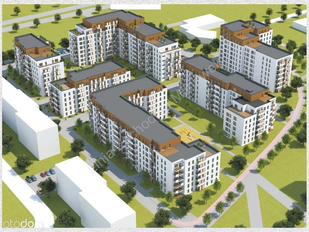 Działka na sprzedaż, Krosna-Wieś, pruszkowski, mazowieckie - Foto 1