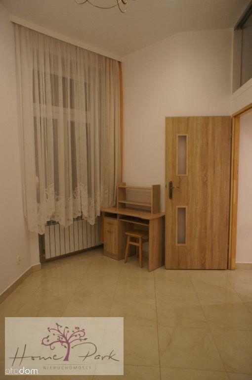 Mieszkanie na sprzedaż, Łódź, Śródmieście - Foto 9