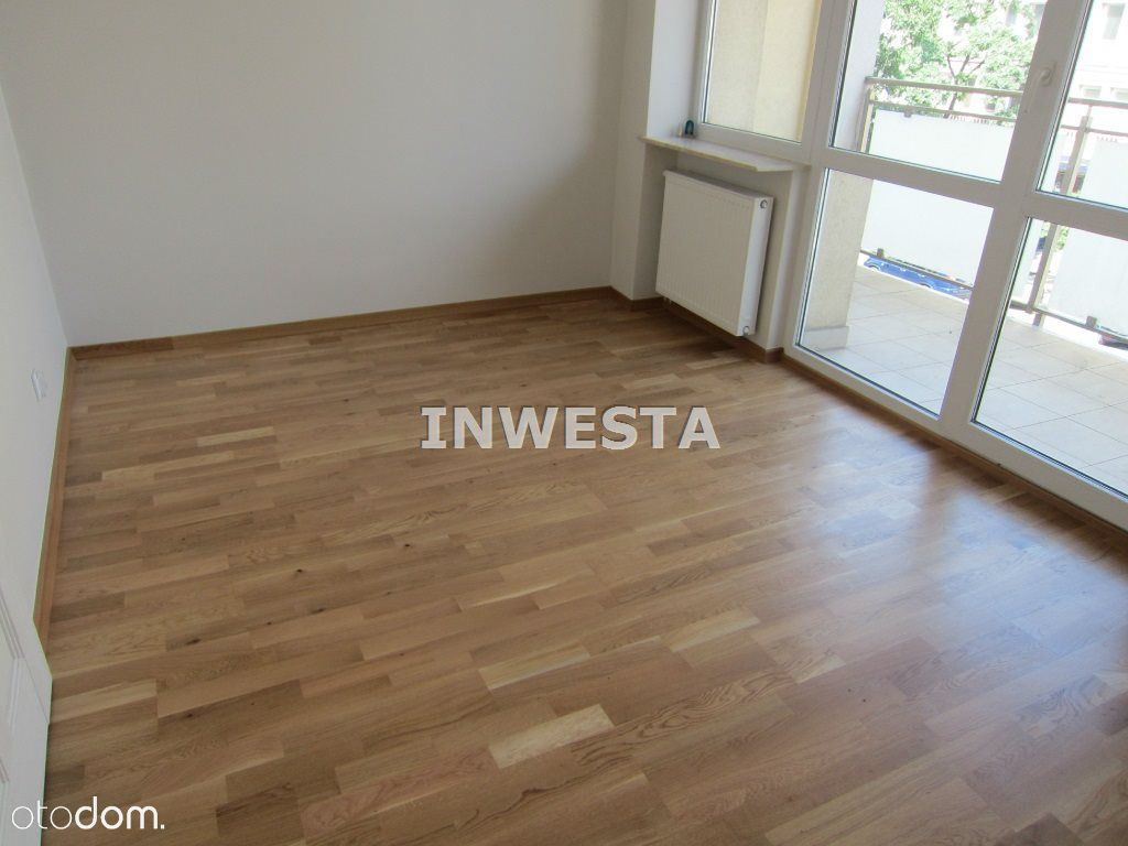 Mieszkanie na sprzedaż, Warszawa, Śródmieście Południowe - Foto 12