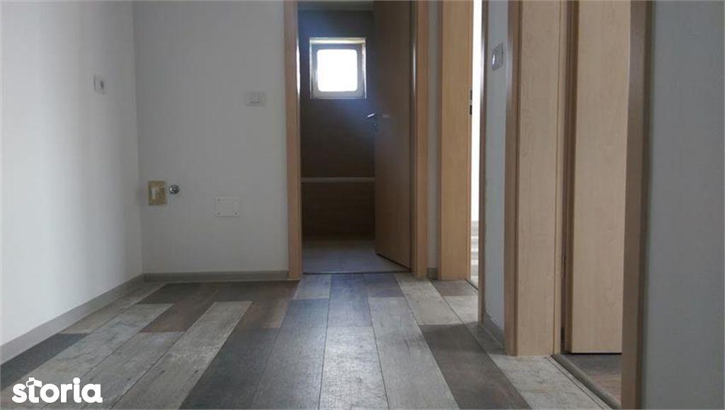 Apartament de vanzare, Brașov (judet), Strada George Bacovia - Foto 8