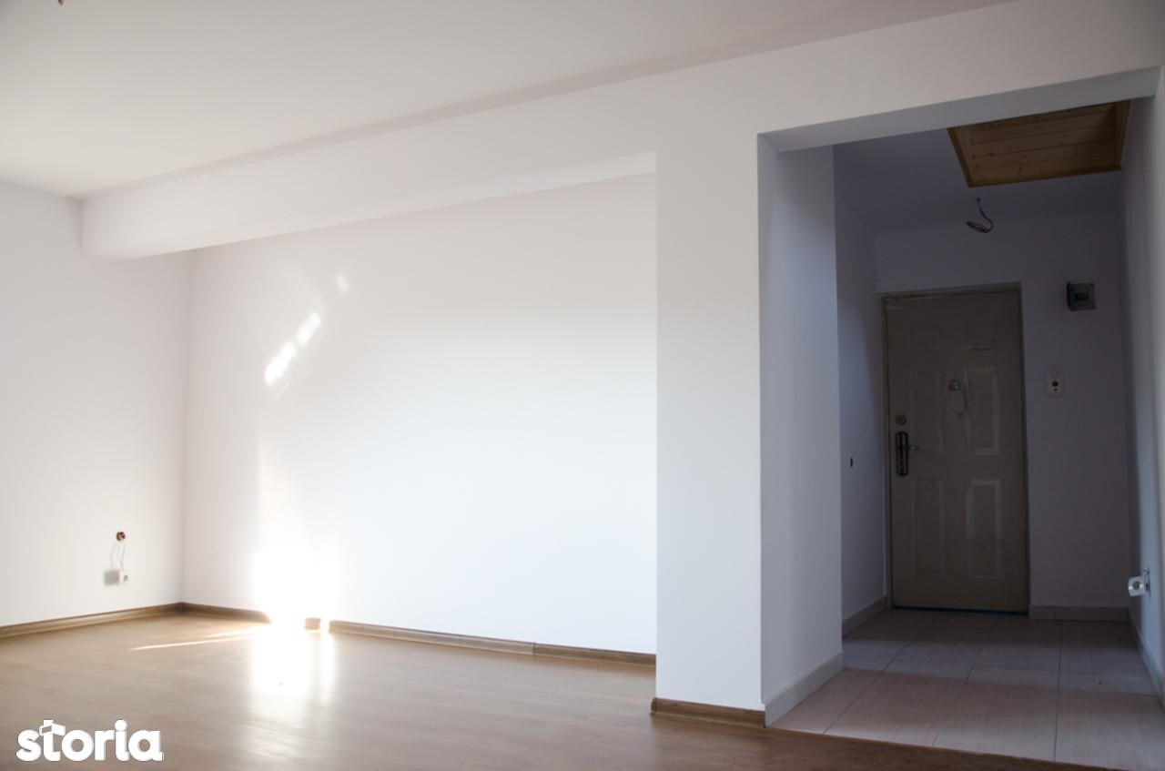 Apartament de vanzare, Cluj (judet), Strada Avram Iancu - Foto 7