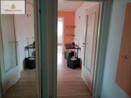 Apartament de inchiriat, Maramureș (judet), Baia Mare - Foto 5