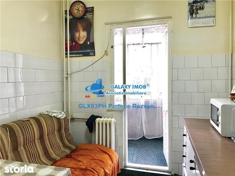 Apartament de vanzare, Prahova (judet), Strada Zimbrului - Foto 6