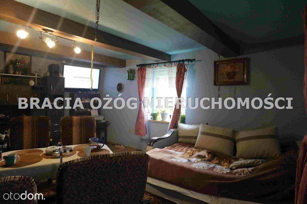 Dom na sprzedaż, Żarnowa, strzyżowski, podkarpackie - Foto 4