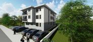 Apartament de vanzare, Timiș (judet), Timişoara - Foto 7