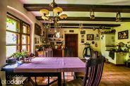 Dom na sprzedaż, Kocień Wielki, czarnkowsko-trzcianecki, wielkopolskie - Foto 4
