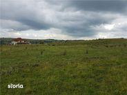 Teren de Vanzare, Cluj (judet), Strada Nordului - Foto 5