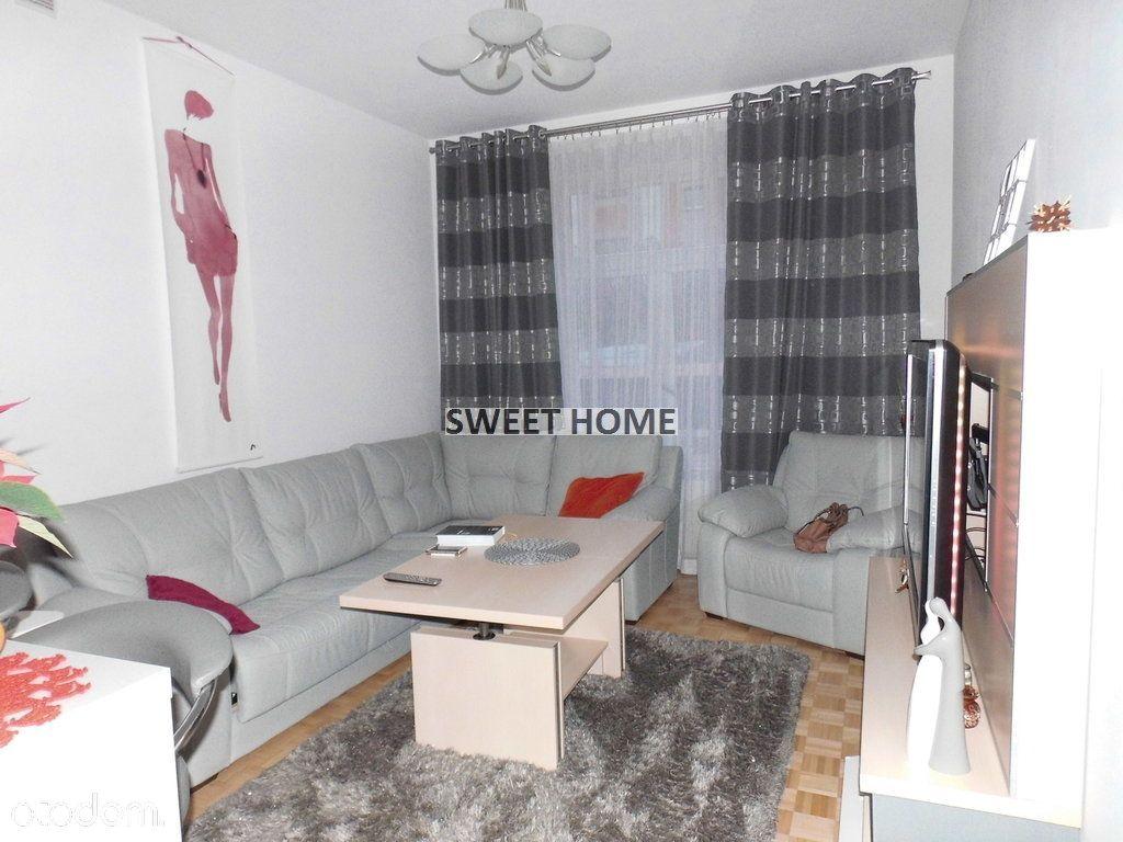 Mieszkanie na sprzedaż, Radom, Śródmieście - Foto 10