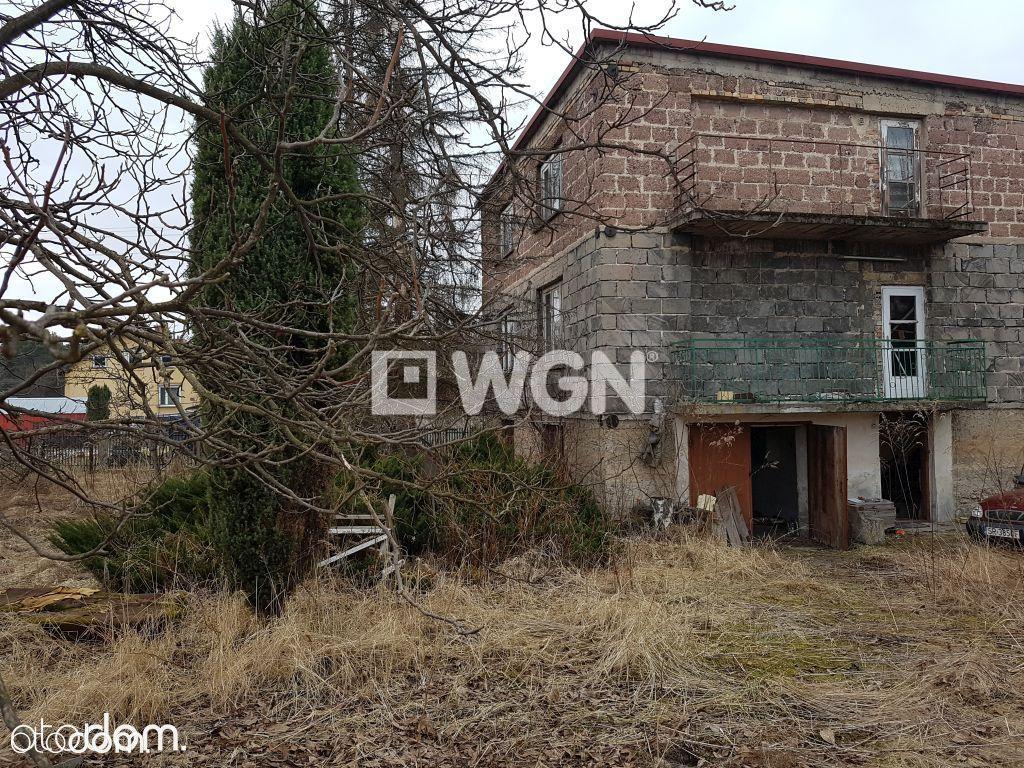 Dom na sprzedaż, Trzebinia, chrzanowski, małopolskie - Foto 12