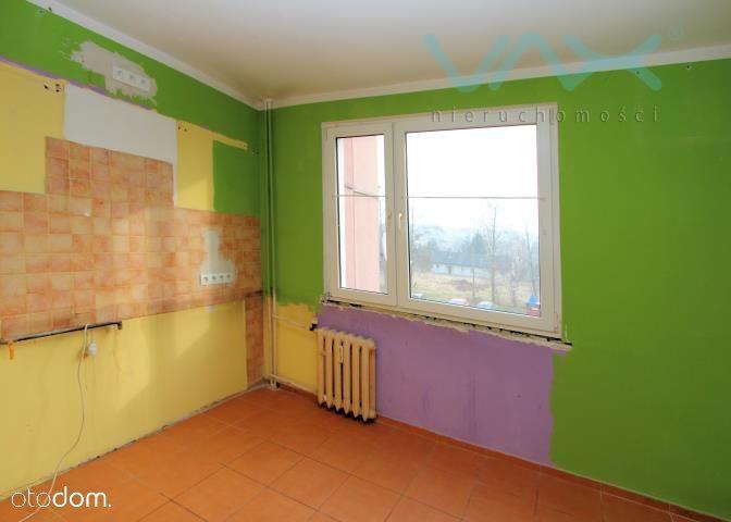 Mieszkanie na sprzedaż, Orzesze, mikołowski, śląskie - Foto 16