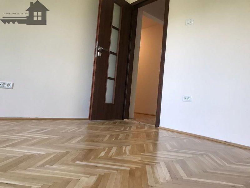 Apartament de vanzare, Timiș (judet), Timişoara - Foto 13