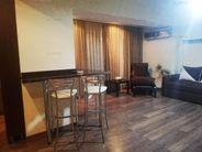 Apartament de inchiriat, Prahova (judet), Piața Victoriei - Foto 11