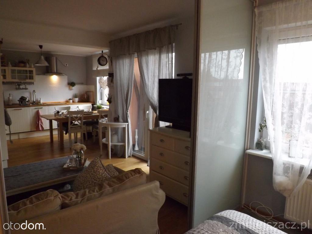 Mieszkanie na sprzedaż, Szczecin, Bezrzecze - Foto 1