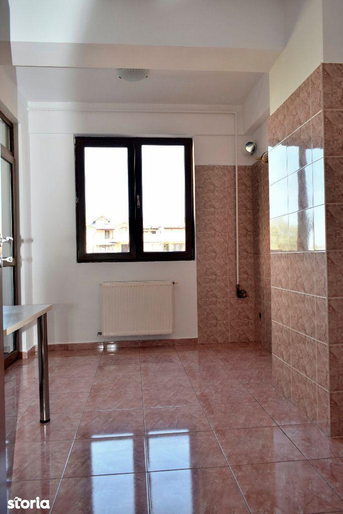 Apartament de vanzare, Ilfov (judet), Strada Prelungirea Ghencea - Foto 8