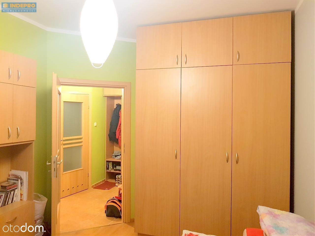 Mieszkanie na sprzedaż, Warszawa, Wawer - Foto 8