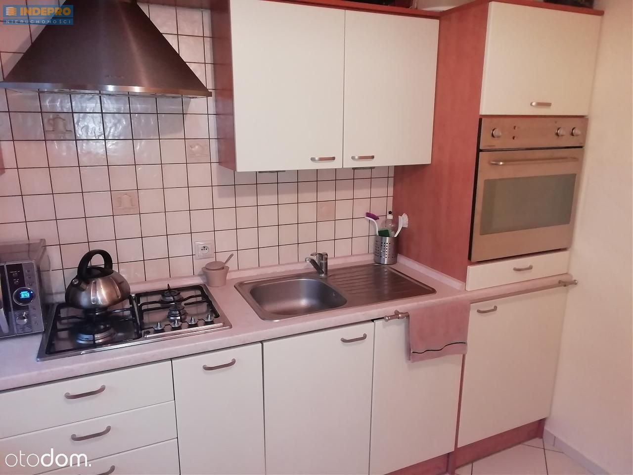 Mieszkanie na sprzedaż, Bydgoszcz, Górny Taras - Foto 12