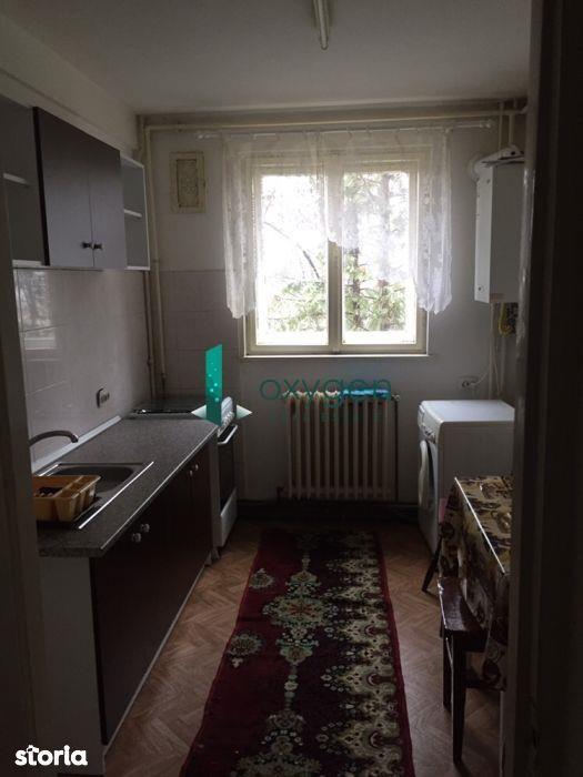 Apartament de vanzare, Cluj (judet), Aleea Snagov - Foto 1