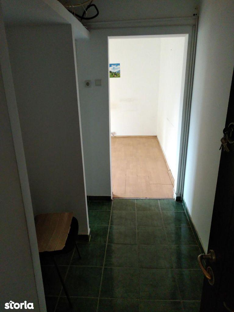 Apartament de inchiriat, Călărași (judet), Călăraşi - Foto 3