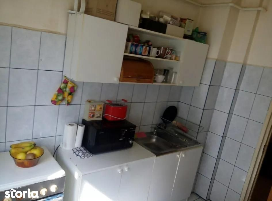 Apartament de vanzare, București (judet), Șoseaua Pantelimon - Foto 5