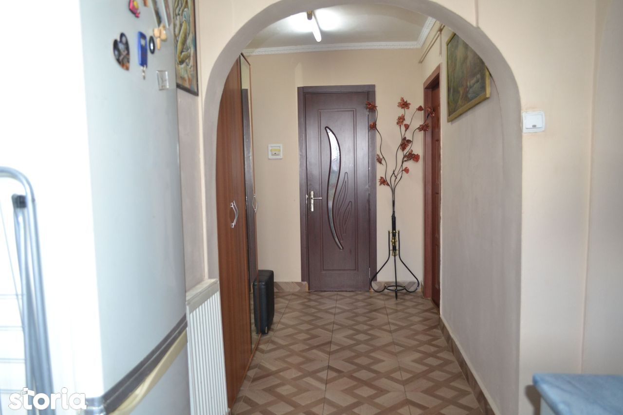 Apartament de vanzare, Cluj (judet), Strada Grigore Alexandrescu - Foto 16