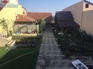 Casa de vanzare, Arad (judet), Grădiște - Foto 2