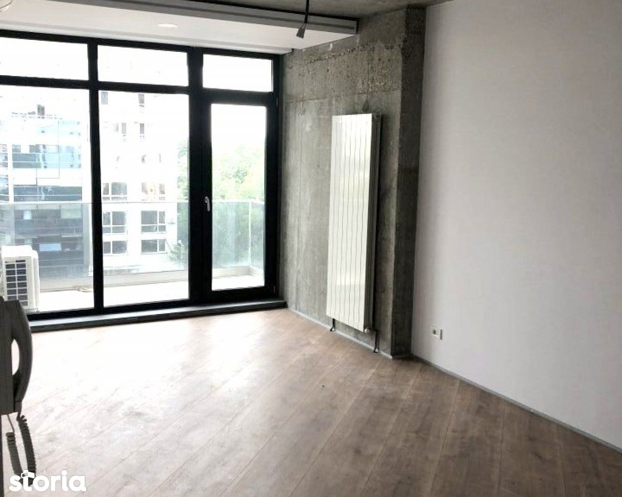 Apartament de vanzare, București (judet), Strada Pepelea - Foto 1