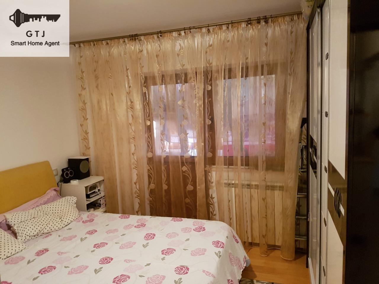 Apartament de vanzare, Focsani, Vrancea - Foto 5