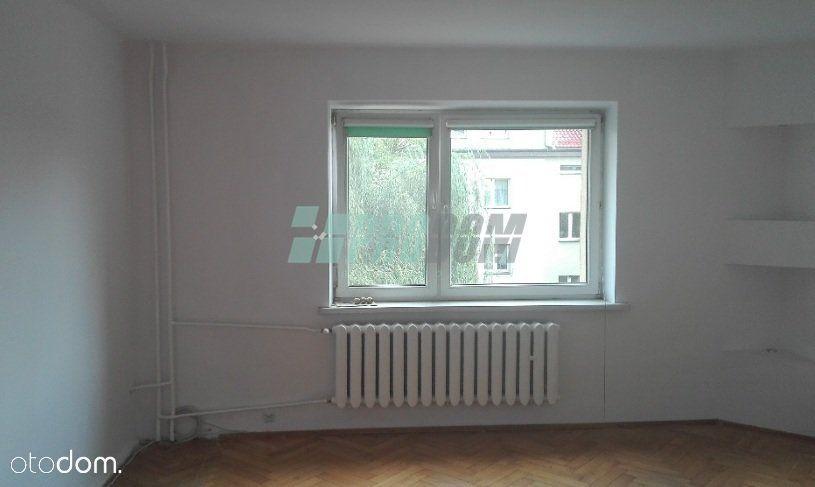 Mieszkanie na sprzedaż, Dąbrowa Górnicza, Reden - Foto 4