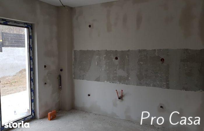Casa de vanzare, Iași (judet), Bucium - Foto 11