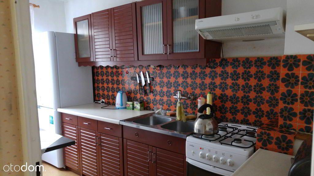 Mieszkanie na wynajem, Gdynia, Leszczynki - Foto 1