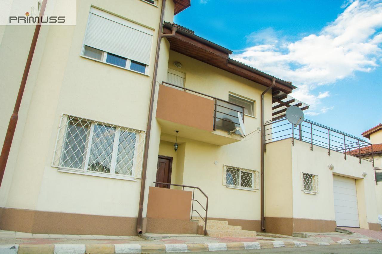 Casa de inchiriat, Bucuresti, Sectorul 1, Pipera - Foto 2