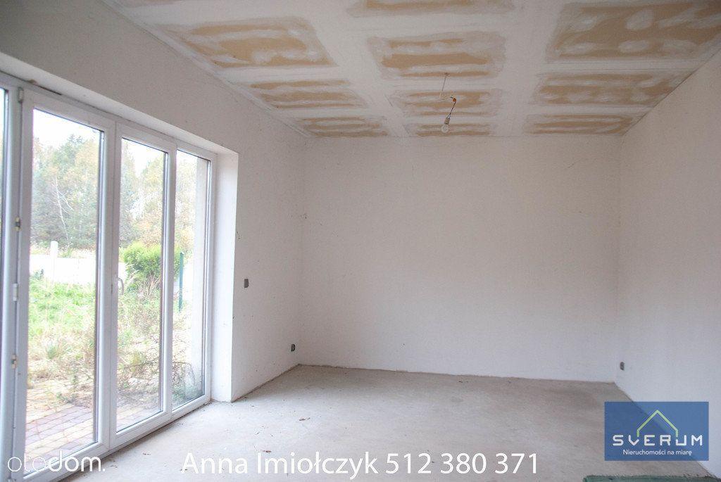 Dom na sprzedaż, Aleksandria, częstochowski, śląskie - Foto 3