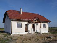 Dom na sprzedaż, Sadków, wrocławski, dolnośląskie - Foto 1