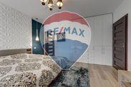 Apartament de vanzare, Ilfov (judet), Bulevardul Pipera - Foto 10