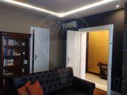 Apartament de vanzare, Bihor (judet), Strada Aurel Lazăr - Foto 6