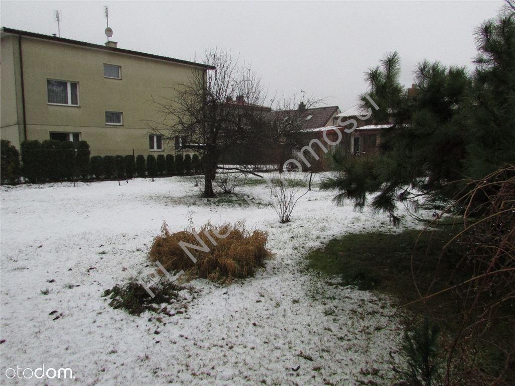 Działka na sprzedaż, Kobyłka, wołomiński, mazowieckie - Foto 1