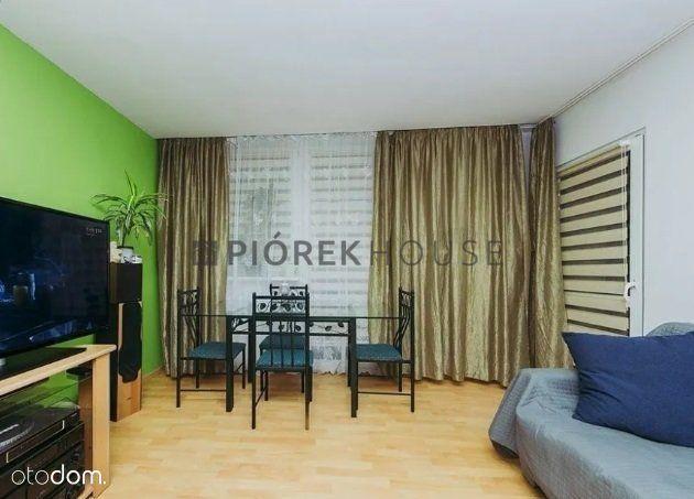 Mieszkanie na sprzedaż, Warszawa, Praga-Północ - Foto 1