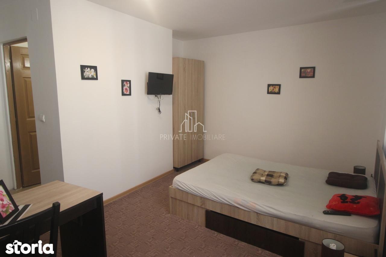 Apartament de vanzare, Mureș (judet), Strada Morii - Foto 2