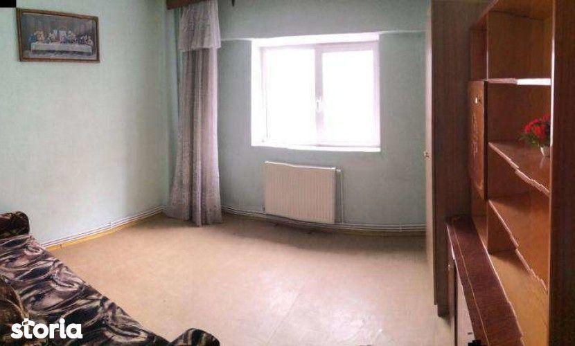 Apartament de vanzare, Prahova (judet), Strada Popa Farcaș - Foto 6