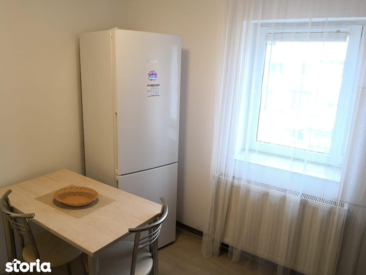 Apartament de vanzare, Bistrița-Năsăud (judet), Bistriţa - Foto 10