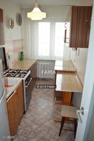 Mieszkanie na sprzedaż, Włocławek, Południe - Foto 3