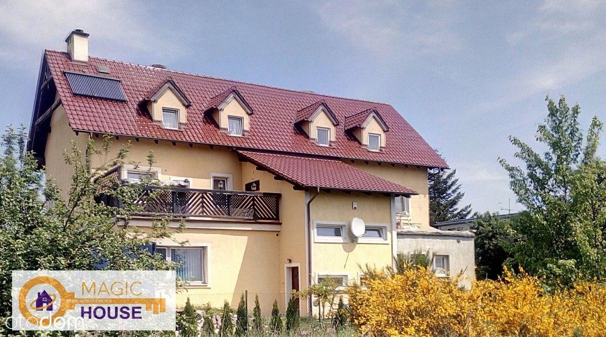 Mieszkanie na sprzedaż, Gdańsk, Osowa - Foto 2