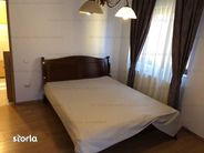 Apartament de vanzare, Cluj (judet), Strada Duiliu Zamfirescu - Foto 6