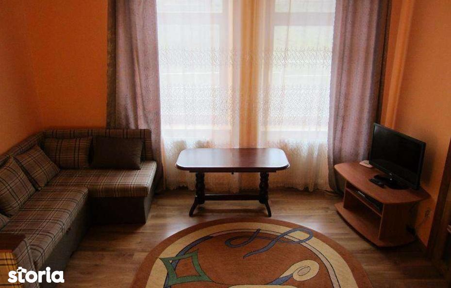 Camera de inchiriat, București (judet), Băneasa - Foto 4