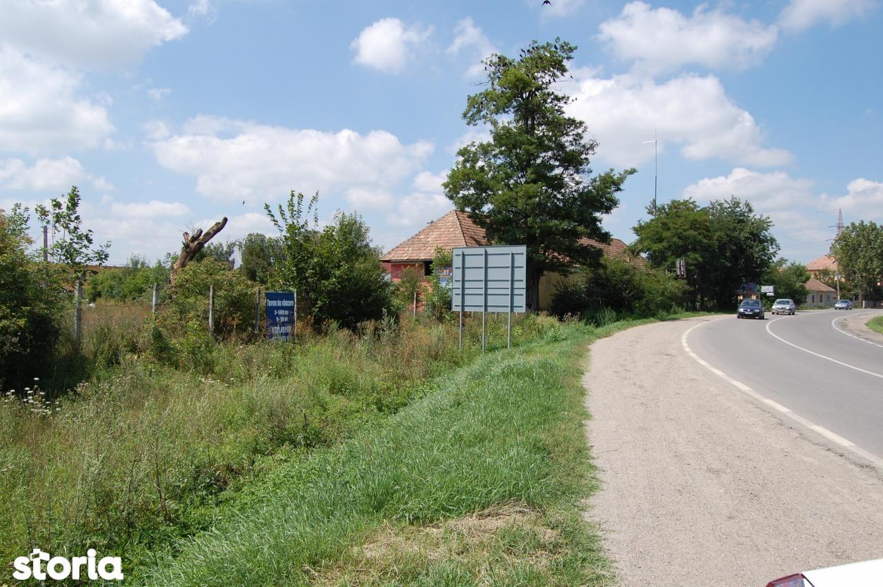 Teren de Vanzare, Satu Mare (judet), Micro 17 - Foto 4