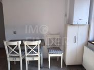 Apartament de inchiriat, Cluj (judet), Strada Milcov - Foto 7