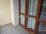 Mieszkanie na wynajem, Tychy, śląskie - Foto 3